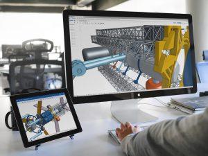 Clearhand Welcomes Swansea University Graduate Engineers