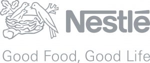 Nestle | Clearhand providing engineering services for local/global industry