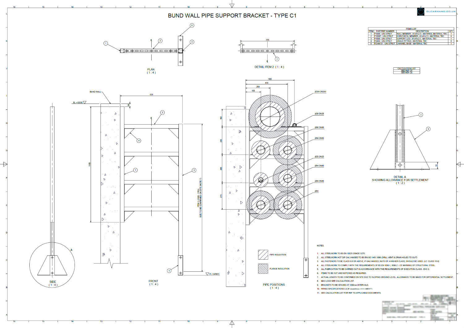 Computer Aided Design Cad 3d Modelling 2d Drawing Services Wall Schematic Engineering Diagram Consulting Service Provider Delivering And