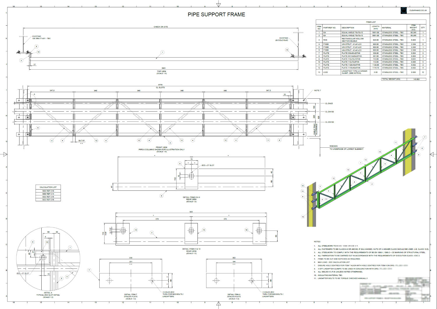 computer aided design  cad   3d modelling  u0026 2d drawing