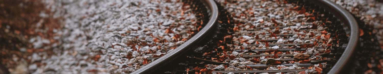 Rail Banner 1 - 1500x294
