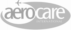 Clearhand | Working with Aerocare International