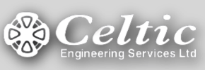 Clearhand | Working with Celtic Engineering Services Ltd