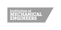Clearhand | IMechE Registered