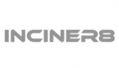 Clearhand | Working with Inciner8