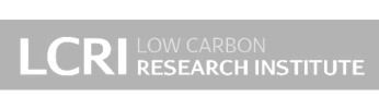 Low Carbon Research Institute