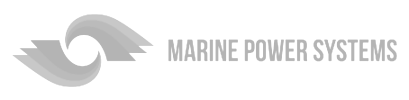 Clearhand | Working with Marine Power Systems