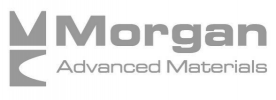 Clearhand | Working with Morgan Advanced Materials