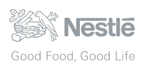 Clearhand | Working with Nestlé