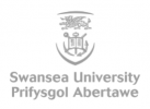 Clearhand | Working with Swansea University